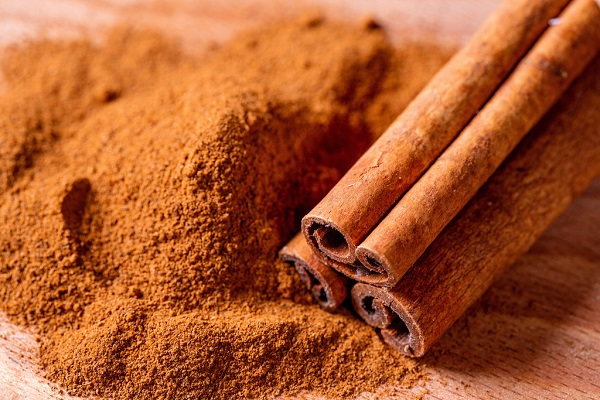 Does Cinnamon Have Long-Term Health Benefits?