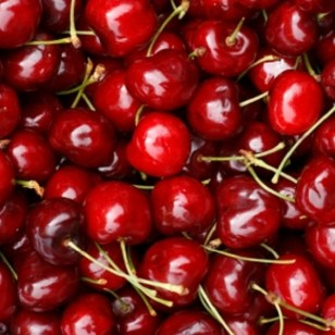 Ten Amazing Facts About Cherries You Won't Believe Are Real