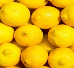 Ten Foods and Drinks You Can Make With Lemons