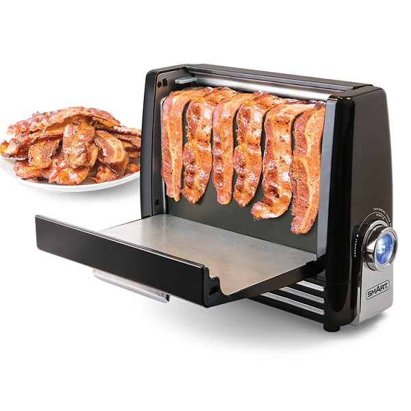 SMART Bacon Express