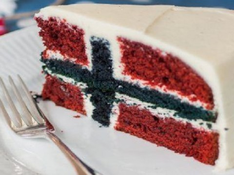 Ten Classic and Traditional Norwegian Foods You Need to Try