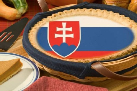 Ten Classic and Traditional Slovak Foods You Need to Try