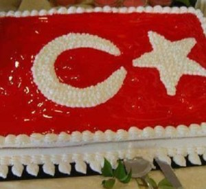 Ten Classic and Traditional Turkish Foods You Need to Try
