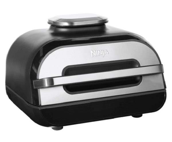 Ninja Foodi MAX  AG551UK Air Fryer