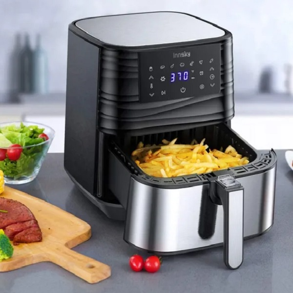 Innsky 5.8QT Air Fryer