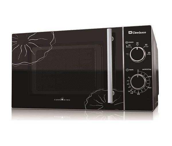Dawlance MD7 Microwave Oven
