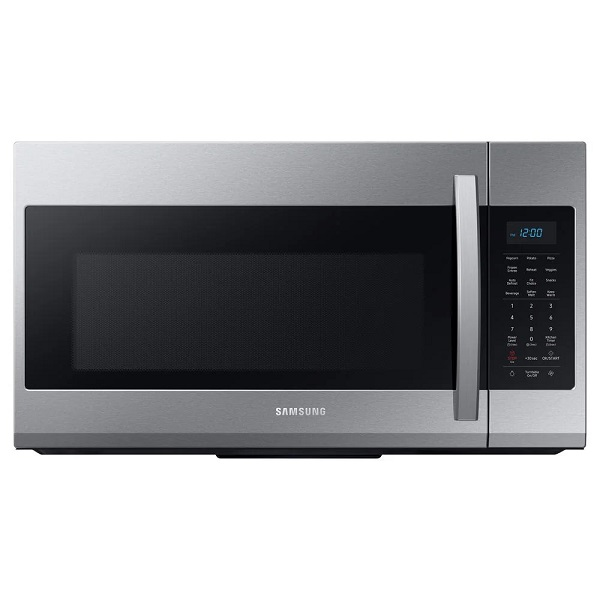 """Samsung  30"""" 1.9 cu. ft Microwave Oven"""
