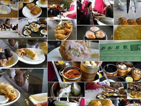 Ten 10 Dos and Don'ts of Eating In China