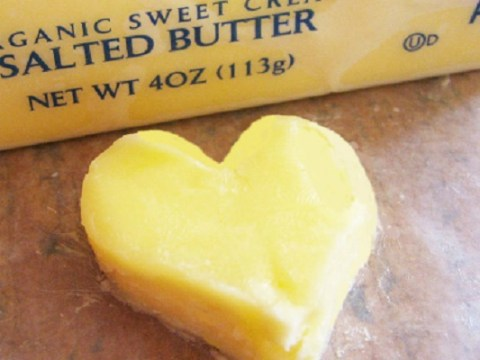 Ten Amazing Kitchen Gadgets and Tools for Butter Lovers