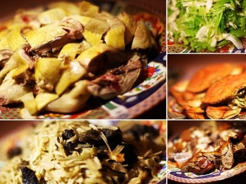 Ten Delicious Foods To Try Out When You Visit Jamaica