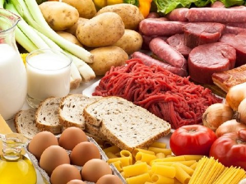 Ten Foods You Need to Eat to Increase Your Vitamin B Intake