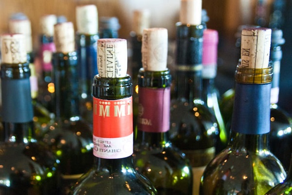 Ten Myths And Misconceptions About Wine That You Probably Believe