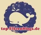 gelistet bei topElternblogs