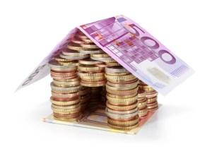 Bildnachweis: iStock (Bilder sind nur im redaktionellen Zusammenhang mit TOP-Immobilien GmbH verwendbar.)