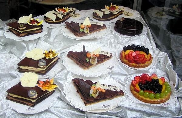 p u00e2tissier  confiseur  chocolatier et glacier  salaire  d u00e9bouch u00e9s  cv etc
