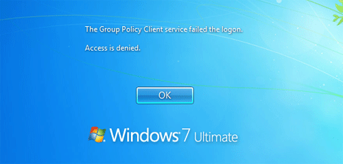 group-policy-failed-logon