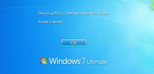 group-policy-failed-logon