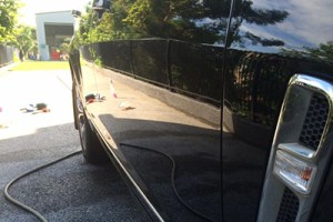 Top Shelf Detailing | Rockhampton | Cars, Trucks, Boats & Motorcycles detailed to a high quality.