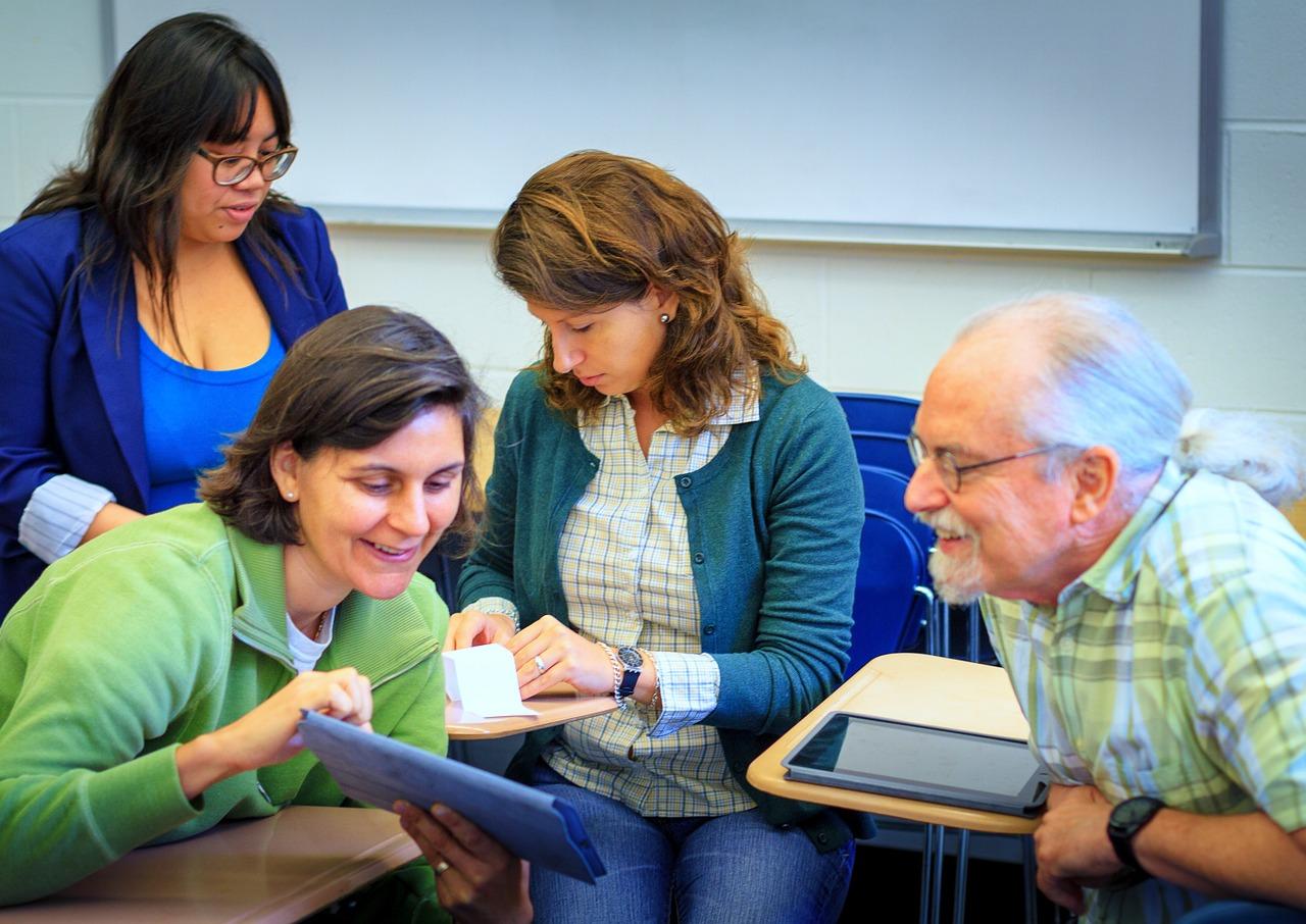 faculty-979902_1280