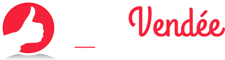 Logo Top Vendée