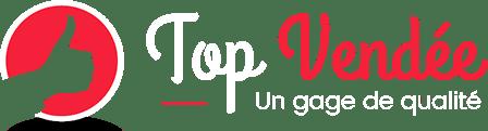 Logo Top Vendée
