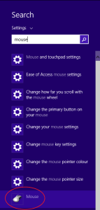 access-mouse-properties-windows8