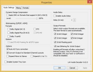 ConfigureCCCP-Step3-new