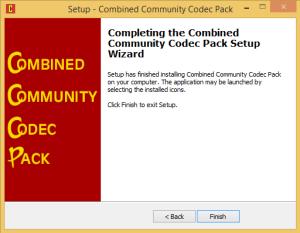 InstallCCC-Step9-new