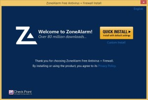 install-zonealarm-2014-step1
