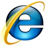 How to enable (or disable) Internet Explorer in Windows 7