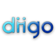 Diigo Tutorial 1 – Installing the toolbar for Internet Explorer
