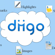 Diigo Tutorial 3 – A guided tour