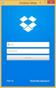 install-dropbox-step1