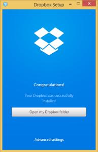 install-dropbox-step3