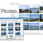 Google Picasa Tutorial 1 – Installation