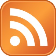 How to add a live bookmark/RSS feed to your preferred e-mail program or dedicated RSS reader