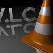 VLC Player tutorial 1 – Installation
