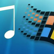 Learn how to customize Windows sounds on your Windows XP PC with our video tutorial