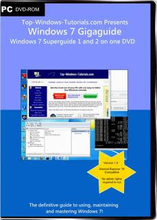 windows7-gigaguide-site