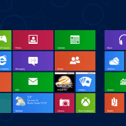 Master the basics of Microsoft Windows 8 and find out what's new in the latest version of Windows