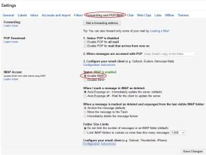 use-thunderbird-gmail-step2