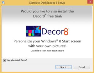 install-deskscapes8-step2