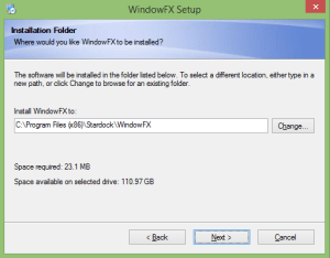 install-windowfx5-step3