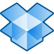 Dropbox Tutorial 4 – Sharing folders