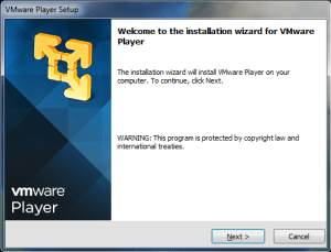 install-vmware-player-step1