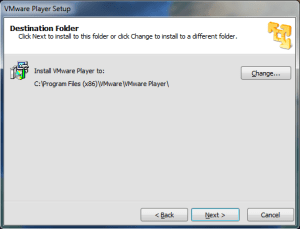 install-vmware-player-step3