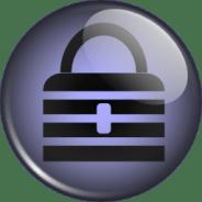 KeePass Tutorial 4 – ChromeIPass