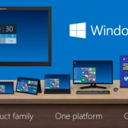 TWT Newsletter NG – Issue 60 – Cool new Windows 10 features and more CPU bugs