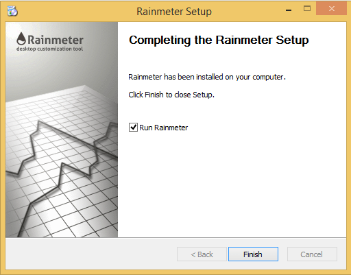 install-rainmeter-step4