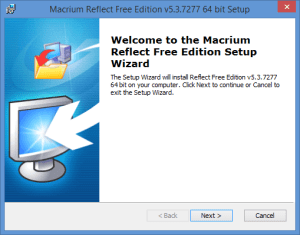 install-reflect-free-step4